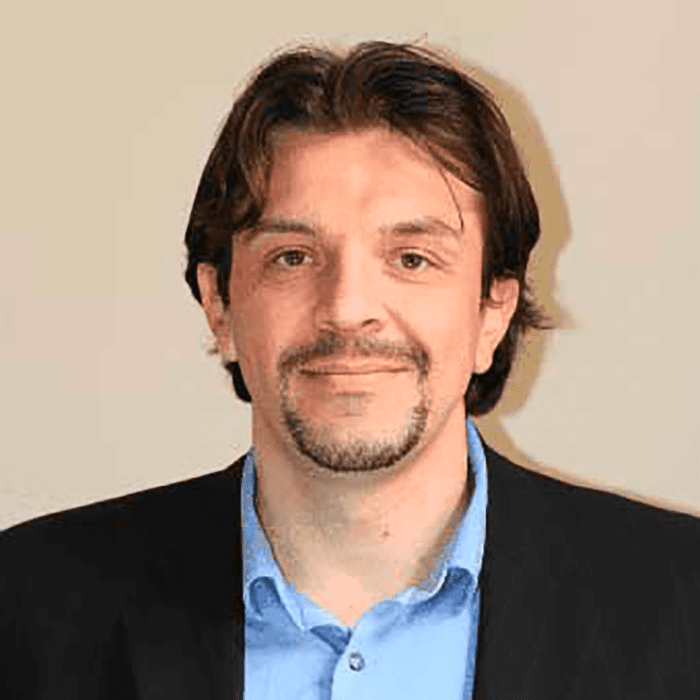 Didier PAOLETTI